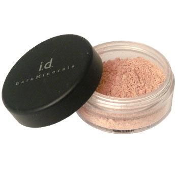 i.d. makeup
