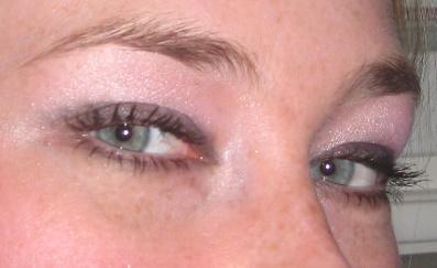 Sommarens makeupfynd!