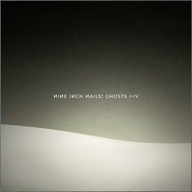Nine Inch Nails: Ghosts!