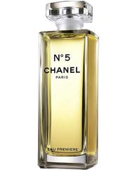 Ny parfym