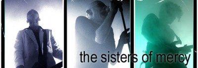 sistersofmercy_bild-400x138-9517711