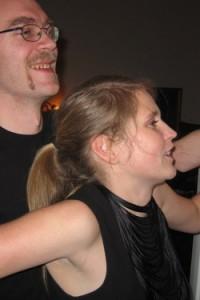 Nyår 2008