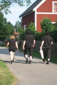 Arvikafestivalen 2009
