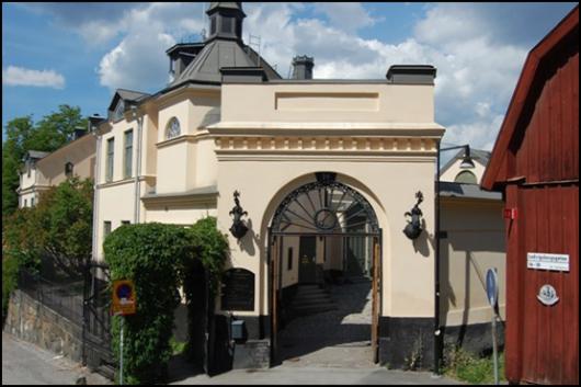 villaludvigsberg-530x353-1169423