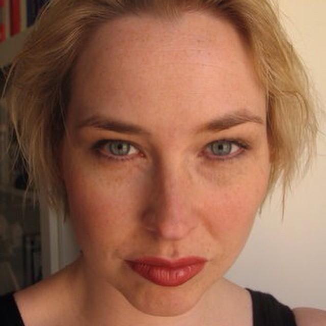Min första profilbild från Facebook i maj 2007. Smal o ung ;) #tbt #fanochhensFÖRSTAprofilbild